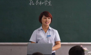 泉州外国语(中招君聊名校 | 关于泉州外国语学校中考的那些事)