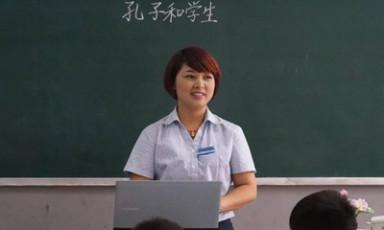 """""""我去泰国留学怎么了?"""" – 小李哥同学泰国留学自述"""